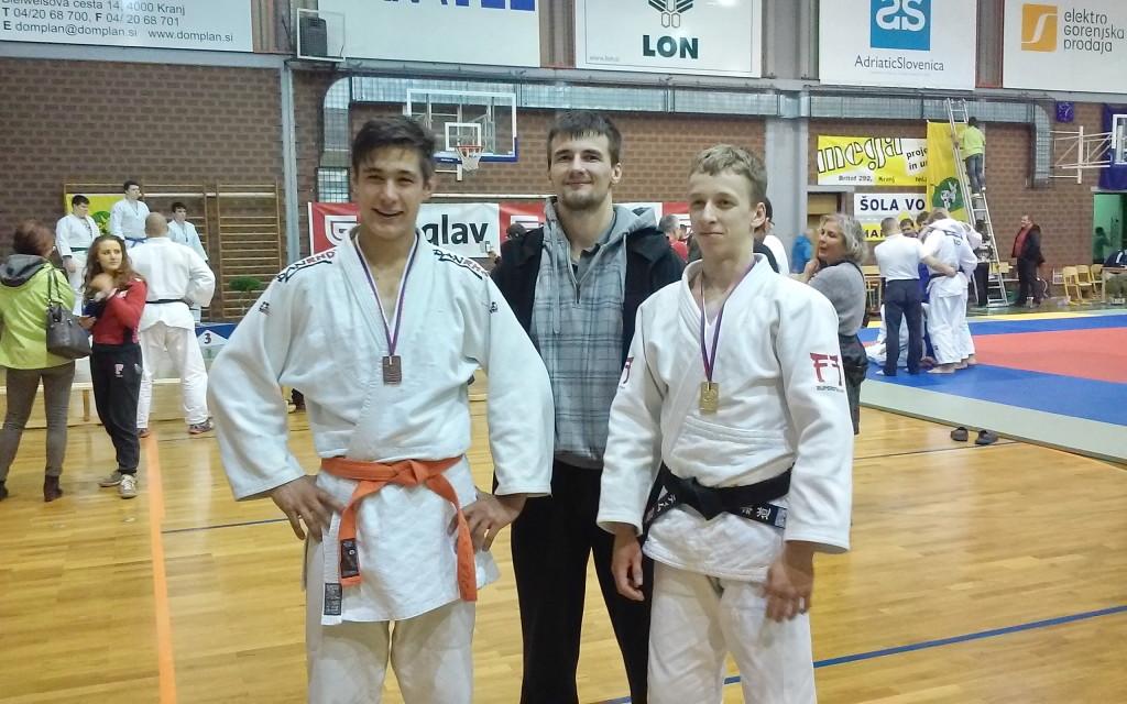 DP v judu-U21-Kranj-18.04.2015