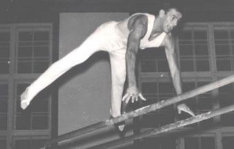 Foto Arhiv društva