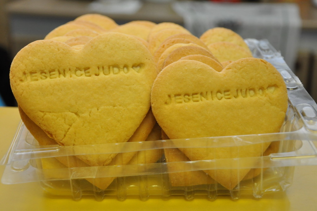 I-love-judo-jesenice