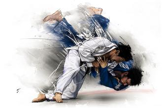 Judo sekcija Partizan Jesenice