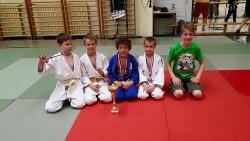 judo-tekmovanje-crnuska-pomlad-2015
