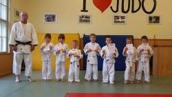 judo-sekcija-partizan-jesenice-izpiti_za-pasove-18.06.2015