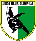 Judo klub Olimpija Ljubljana