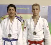 judo-turnir-spilimbergo-italija-04.10.2015